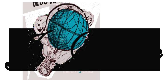 JVerne - La curiosidad de un mundo cambiante
